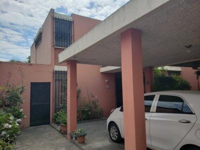 CITYMAX-MIX VENDE CASA EN MOLINO DE LAS FLORES ZONA 2 MIXCO
