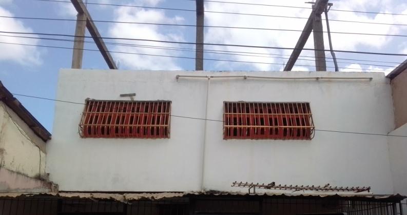 Carupano - Locales Comerciales