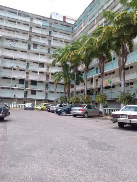 Carupano - Apartamentos