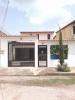 Berm�dez - Casas o TownHouses
