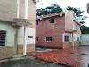 Arismendi - Casas o TownHouses