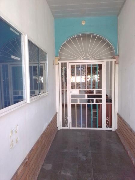 Carupano - Casas o TownHouses