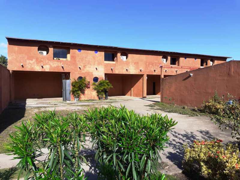 Carupano - Hoteles