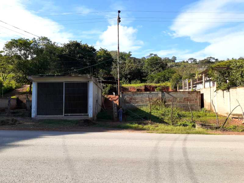Carupano - Terrenos y Parcelas
