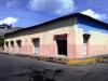 Berm�dez - Locales Comerciales