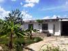 Andr�s Mata - Casas o TownHouses