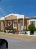 Costa Oriental - Casas o TownHouses