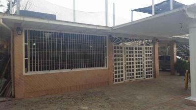 Comoda Quinta en Barrio Sucre