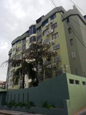 Agradable apartamento tipo estudio en La Soledad