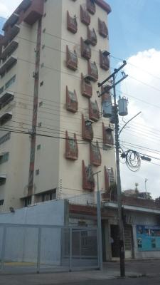 Apartamento Venta en Av. San Agustin