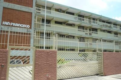 BOSQUE ALTO Apartamento Venta Edif: Pequeño, San Francisco, Nivel 3, Actualizado 2018