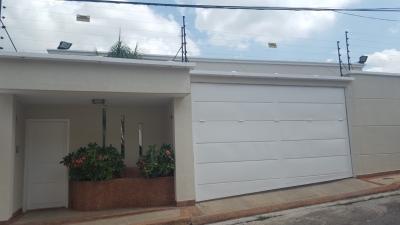 Hermosa Quinta Urb. Barrio Sucre, Maracay