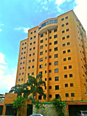 ABITARE Vende excelente apartamento en la Urb. Base Aragua de Maracay  WILLIAM ALVAREZ