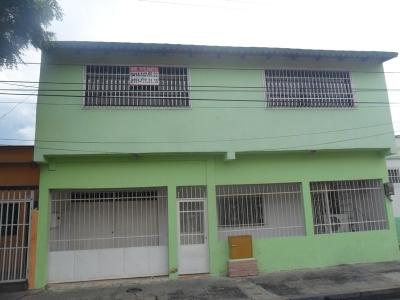 Venta de Casa en San José de Maracay Edo Aragua