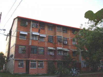 Apartamento en Venta Urb Madre Maria