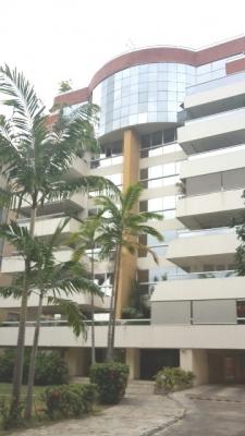 Apartamento en La Arboleda