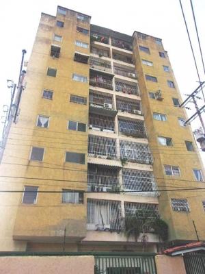 Apartamento en La Barraca II