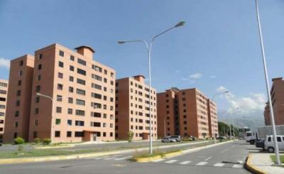 ABITARE vende apartamento a estrenar en La Placera, San Jacinto