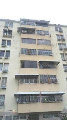 Apartamento en Sector La Barraca