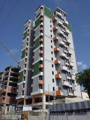 Oportunidad apartamento a estrenar 85m2 Res Los Ilustres
