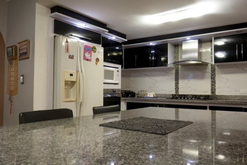 Venta De Muebles De Cocina En Nicaragua # azarak.com > Ideas ...