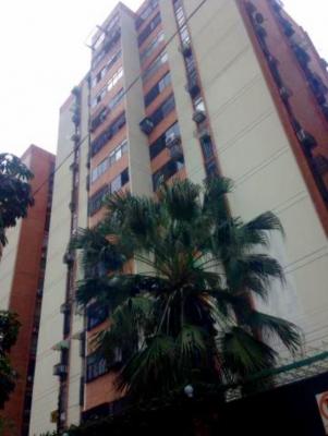 Residencias Las Aves