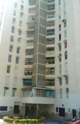 Residencia Los Robles