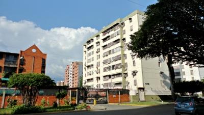 ABITARE Vende Apartamento en la urbanización Base Aragua de Maracay  WILLIAM ALVAREZ