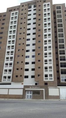 Apartamento en Base Aragua, Residencias San Gabriel