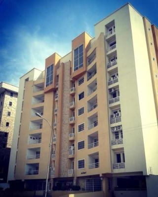 ABITARE Vende apartamento duplex en Res.Los Frailes Bosque Alto de Maracay WILLIAM ALVAREZ