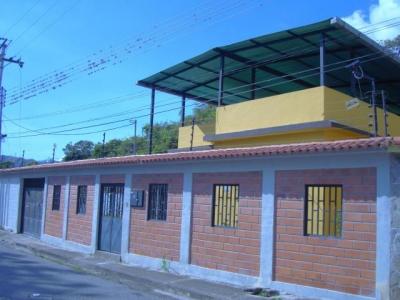 Casa Quinta en Venta El Limon Las Mayas