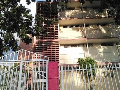 Se vende apartamento en la Urbanización Caña de Azúcar Sector 9 Maracay