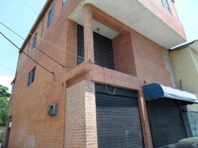 Edificio La Barraca cod 15-14583