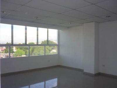 Oficina en venta Av. Fuerzas Aereas Maracay Cod. Flex 17-13913