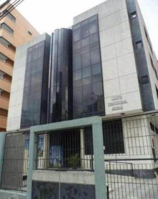 Oficina en venta en La Arboleda Maracay Cod Flex 17-13353