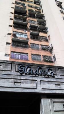 Venta Apartamento Urbanización El Centro Edificio Gladiola Maracay
