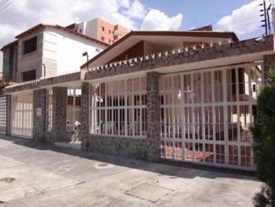 Casa en venta en Urb. San Jacinto