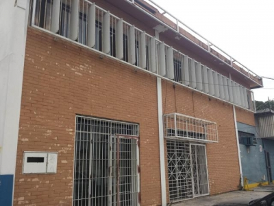 Local en Alquiler La Romana Av Ramon Narvaez