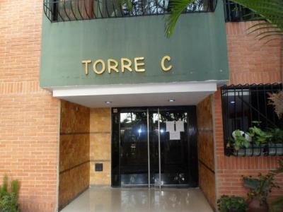 Apartamento en Venta Parque Choroni RAH 18-1098