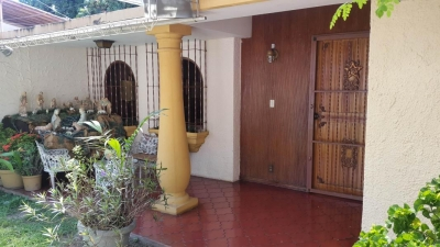 Casa en Venta Fundacion Mendoza RAH 17-14934
