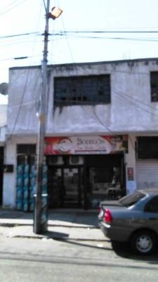 Se Vende Fondo Comercio Activo en Estratégica Ubicación (Centro de Maracay)
