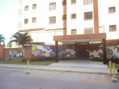 Apartamentos En Venta Base Aragua Codflex: 17-15739 Ar