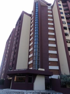 Apartamento en Base Aragua 89m2