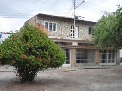 Casa en Venta Urb Jose Felix Ribas