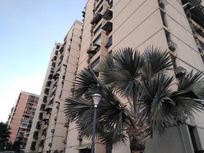 Apartamento en Venta San Jacinto