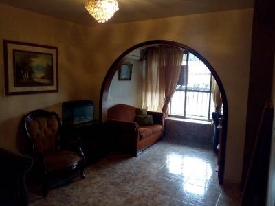 Apartamento en Base Aragua 92m2, Maracay