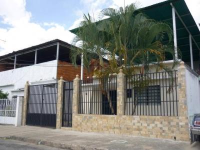 Casa en Venta El Limon Arias Blanco