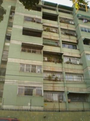 Apartamento en Venta San Miguel