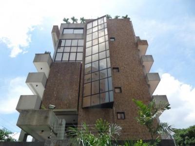 Apartamento Duplex La Soledad Cod 17-12152