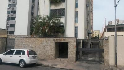 Apartamentos En Venta Calicanto Codflex: 17-7105 Ar